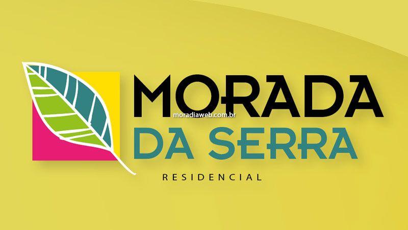 Apartamento venda Centro Mogi das Cruzes